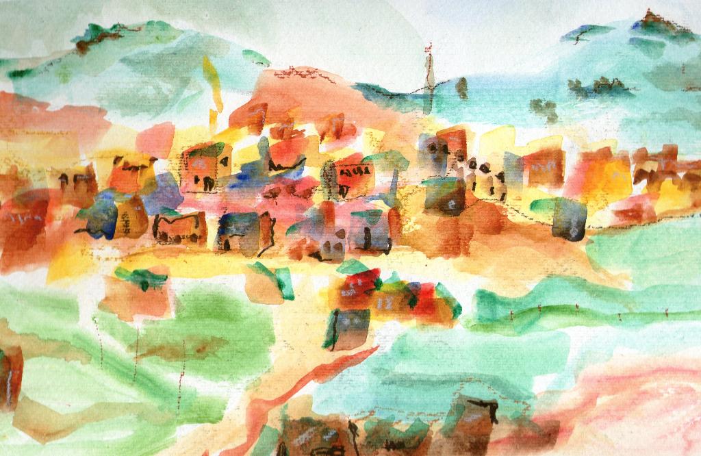 voyage-maroc-patchacolor-4